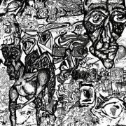 Chaos, 2007.