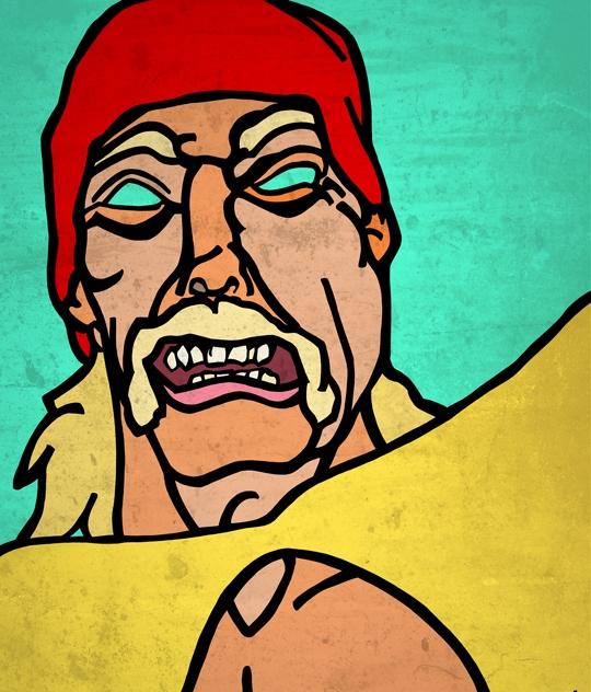 O Brother Where Art Thou?, 2012.
