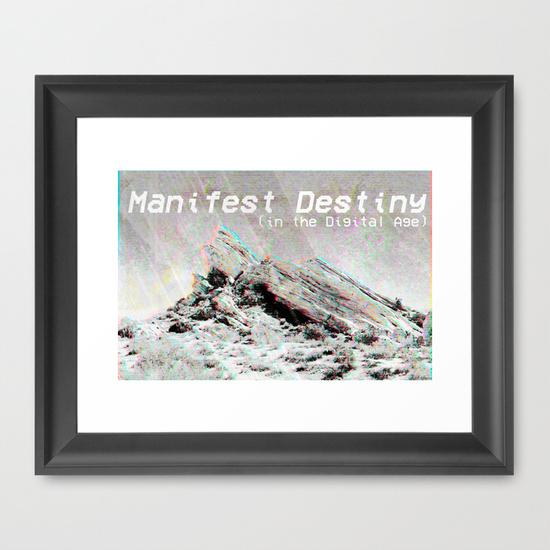 S6 Framed Prints