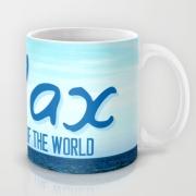 S6 Mugs