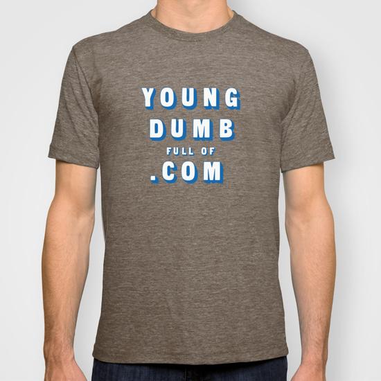 S6 Shirts