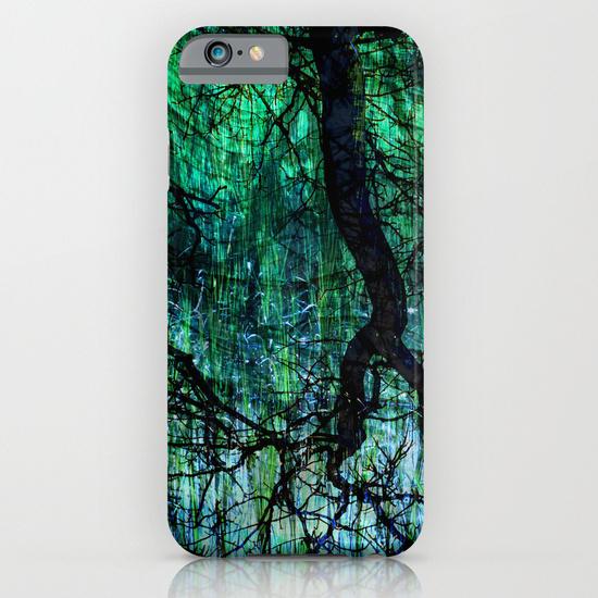 S6 iPhone Cases