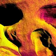 Photo: Skull Rock
