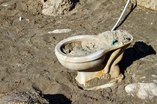 Apocalypse Toilet II