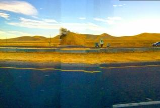 GlitchLandia — Broken Overpass