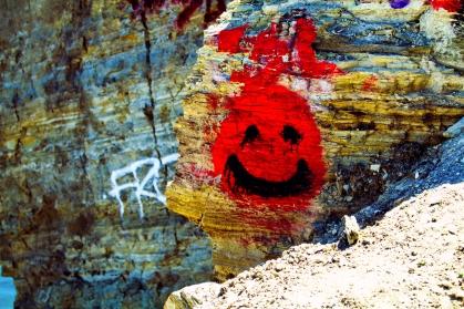 Sunken City — Smile Dude