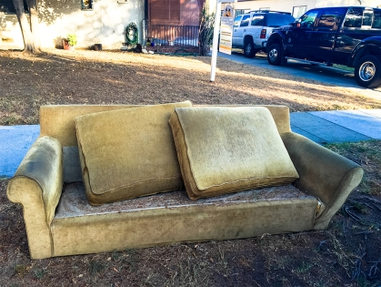 Casting Couches — Sweeten the Deal, Realtor