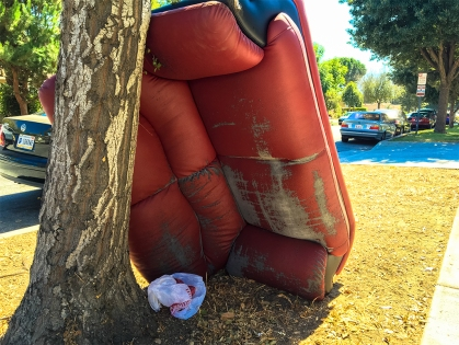 Casting Couches — Treehugger